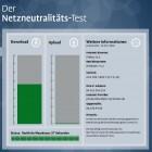Drosselung: Bundesnetzagentur braucht mehr Tester für Netzneutralität