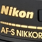 Telezoom: Nikon plant lichtstarkes Objektiv mit 200 bis 500 mm