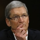 Apple-Chef im Interview: Tim Cook über Android, Apple-TV, Steuern und Google Glass