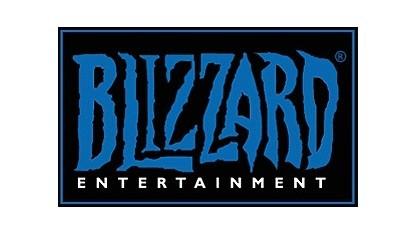 Blizzards Project Titan wird überarbeitet