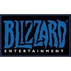 Project Titan: Blizzard überarbeitet sein unangekündigtes MMO
