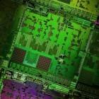 Opteron X: AMDs Server-APU mit Jaguar- und Radeon-Kernen ab 11 Watt