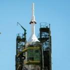 Raumfahrt: Per Express zur ISS