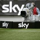 Sky: Fast die Hälfte nutzt HD