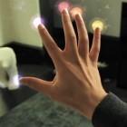 Gesten-Brille Meta: Greifbares Interface aus Minority Report wird Realität