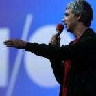 Sicherheitslücken: Google gibt Herstellern nur noch 7 Tage