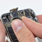Apple: Pegatron soll Billig-iPhone herstellen