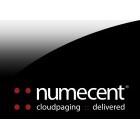 Numecent: Telekom setzt auf Cloudpaging