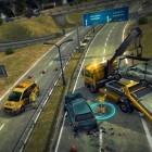 Gelbe Engel: Rettungssimulation ADAC - The Game angekündigt
