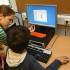 Schule: Hamburg will Informatik nicht als Pflichtfach