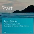Microsoft: Windows 8.1 offiziell vorgestellt
