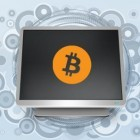 Bitcoin: Unsichere virtuelle Geldbörsen unter Android