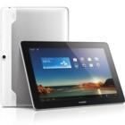 Huawei Mediapad 10 Link: 10-Zoll-Tablet mit UMTS-Modem ist da