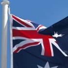 Australien: Open Document Format für Behörden