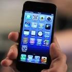 Smartphone: Facebook-App saugt iPhone-Akku leer