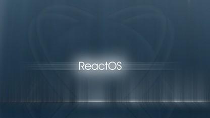 Reactos ist in Version 0.3.15 veröffentlicht worden.