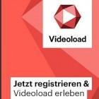 Videoload: Telekom prüft Video-on-Demand von Drosselung auszunehmen