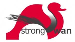 Strongswan: IPsec-Implementierung akzeptiert leere Signaturen