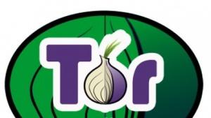 Hat Tor eine Hintertür, weil es von der US-Regierung mitfinanziert wird?