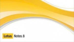 In Lotus Notes lassen sich Java und Javascript in HTML-Mails ohne Warnhinweis ausführen.