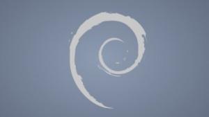 Debian GNU/Linux 7.0 alias Wheezy ist freigegeben.