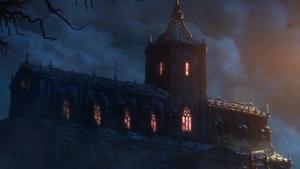 Diablo 3: Sprudelnder Reichtum im Auktionshaus