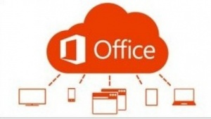 Bei Microsofts Office Web Apps können Dokumente jetzt gemeinsam in Echtzeit bearbeitet werden.