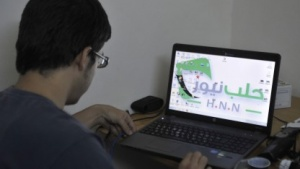 Offline: Syrien erneut vom Internet abgeschnitten