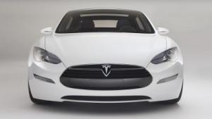 Elektroautos: Tesla will ab August in Deutschland verkaufen