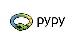 Pypy gibt es nun auch für Python 3.