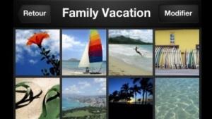 Cloud Drive Photos: Amazon schickt Fotos auf dem iPhone in die Cloud