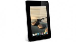 Acer Iconia B1: Nexus-7-Konkurrent mit UMTS-Modem für 180 Euro