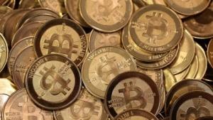 Bezahlen mit Bitcoins - bald bei Paypal?