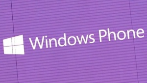IDC sieht Windows Phone auf dem dritten Platz.