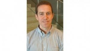 Clark Asay: Defensive Patente mit freier Software nicht vereinbar?