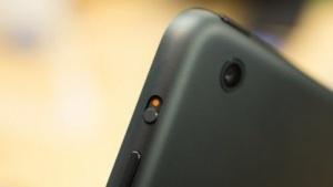 Apple-Tablet: iPad Mini kommt offenbar mit Retina-Display