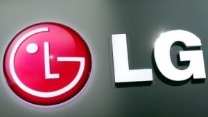 LG will flexible OLEDs in Smartphones einbauen.