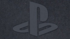 Logo Playstation aus dem PS4-Teaservideo