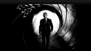 Drosselung: Ein Drittel aller Filme wird als Video-on-Demand geliehen