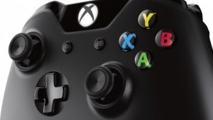 Microsoft: Xbox One verlagert Grafikberechnungen in die Cloud