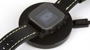 Smartwatch Agent
