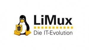 Auf mehr als 14.000 Arbeitsplätzen der Stadt München wird Limux verwendet.