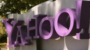 Yahoo bietet für Hulu.