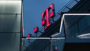 Deutsche Telekom will größeren Marktanteil im Bereich Cybersicherheit