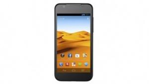 ZTE Grand X Pro: 4,5-Zoll-Smartphone mit 8-MP-Kamera für 280 Euro