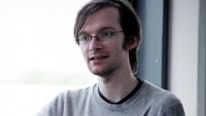 Matthew Garrett sieht keine Zukunft für 32-Bit-UEFI.