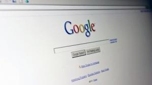Warner und Universal: Filmstudios wollen Mega aus dem Google-Index tilgen