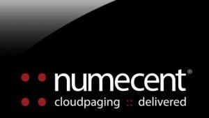 Telekom investiert in Numecent.