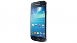 Samsung: Galaxy S4 Mini offiziell vorgestellt