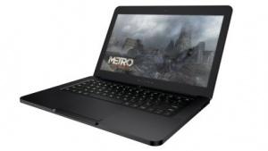 """Razer Blade: Razer enthüllt """"flachsten Gaming-Laptop der Welt"""""""